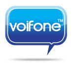 VoifoneLogo_72x72