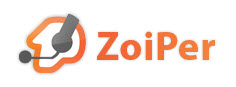 ZoiperLogo